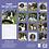 Thumbnail: 2021 English Springer Spaniel Calendar