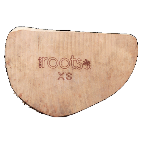 Anco Roots Chew XS, Small, Medium, Large, XL. Price from