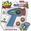 Thumbnail: Bam! Catnip Space Ball Blaster Pop Gun  Cat Toy