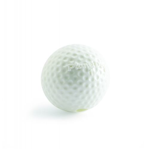 Orbee-Tuff Golf Ball.