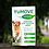 Thumbnail: Yumove Active Ease Joint Support. Price from