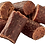 Thumbnail: NATURES MENU TREATS  BEEF  FOR DOGS 60g