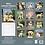 Thumbnail: 2021 Yellow Labrador Calendar
