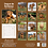 Thumbnail: 2021 Dogue De Bordeaux Calendar