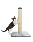 parla scratch post grey.png