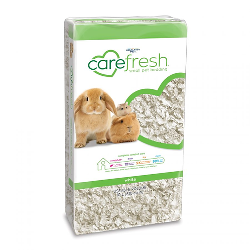 Carefresh Small Pet Bedding 14ltr, 60ltr. Price from