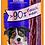 Thumbnail: Vitakraft Beefstick 12g