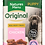 Thumbnail: NATURES MENU PUPPY TREATS  CHICKEN & PORK 60g