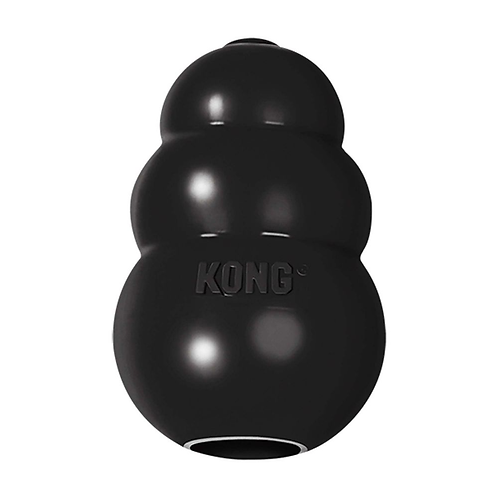 Kong Extreme Dog Toy. Price from
