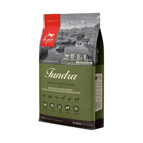 Orijen Tundra Adult Dog Food