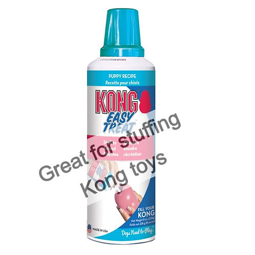 Kong Easy Treat™ Puppy Paste 226g