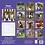 Thumbnail: 2021 Boxer Calendar