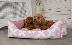 scruffs florence dog.png