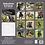 Thumbnail: 2021 Staffie Calendar