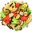 Thumbnail: Mr Johnson's Supreme Tropical Fruit RABBIT MIX