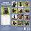 Thumbnail: 2021 Chocolate Labrador Calendar