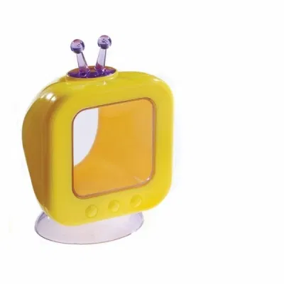 Classic Tv Time Small Animal Toy 125mm