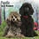 Thumbnail: 2021 Poodle Toy & Miniature Calendar