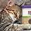 Thumbnail: KONG Naturals Catnip Leaf 1oz
