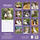 Thumbnail: 2021 Chihuahua Calendar