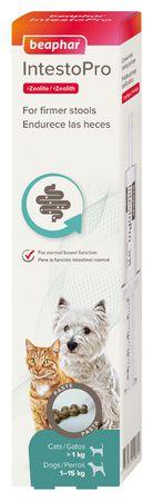 Beaphar IntestoPro For Cats & Dogs 20Ml