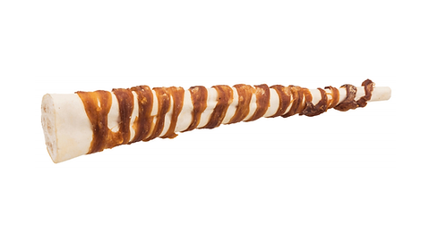 Buffalo Tail Wrapped 30cm