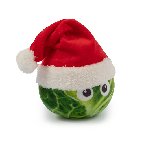 Sprout O Claus. Price from