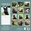 Thumbnail: 2021 Scottish Terrier Calendar