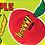 Thumbnail: YEOWWW! Catnip Apple