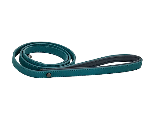 Aquatech Waterproof Teal Lead. Price from