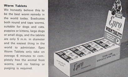 epro worm tablets.png