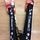 Thumbnail: Official England Collar & Lead Set For Dogs