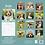 Thumbnail: 2021 Beagle Calendar