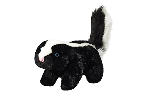 Fluff & Tuff Americas Lucy The Skunk