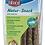Thumbnail: Natur Snack Alfalfa 70g