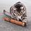 Thumbnail: Kong Better Buzz Cigar Catnip Toy