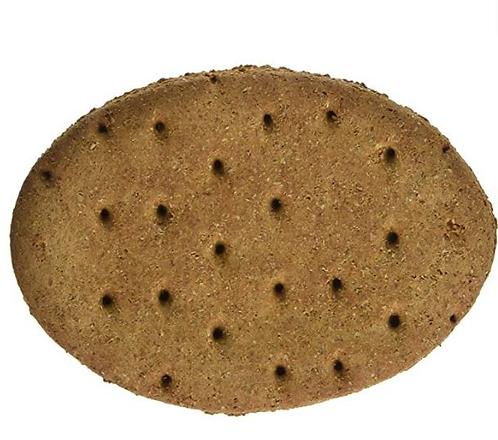 Betty Miller Big Meaty Biscuit