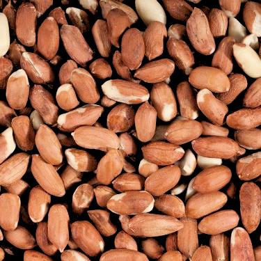Peanuts 800g