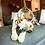 Thumbnail: Fluff & Tuff Countryside Hendrix The Fox