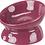 Thumbnail: 15cm Ergonomic raised cat Stoneware Dish