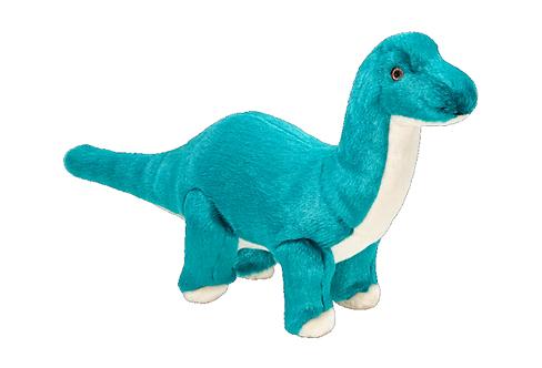 Fluff & Tuff Exotic Ross Brachiosaurus