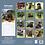 Thumbnail: 2021 Rottweiler Calendar