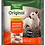 Thumbnail: NATURES MENU RAW MEALS  CHICKEN NUGGETS  FOR ADULT DOGS 1kg