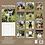 Thumbnail: 2021 French Bulldog Calendar