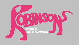 robinsons logo2.png
