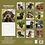Thumbnail: 2021 Dachshund Calendar