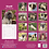 Thumbnail: 2021 Mastiff Calendar