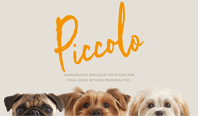 Image result for piccolo dog food