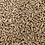 Thumbnail: Sanicat Beaiticat Litter 15l, 30l . Price from