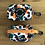 Thumbnail: Ollybyso Jaguar Poo Bag Holder